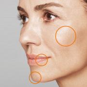 trattamenti viso specifici