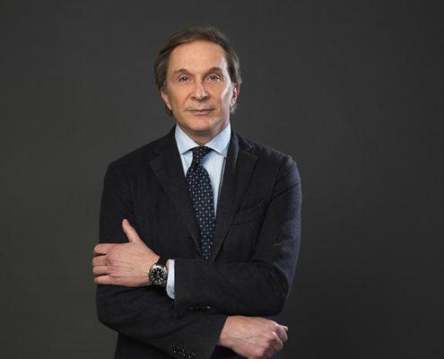 dott. Argenzio Vincenzo