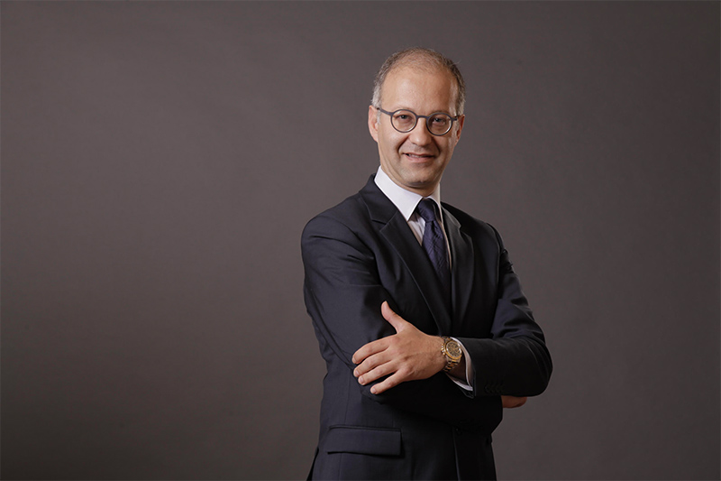 Dott. Rauccio Alessandro
