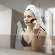 Fotoaging: reidratare la pelle