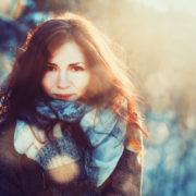 pelle e freddo