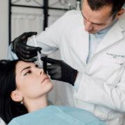 trattamento-rinofiller
